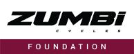 Fundacja Zumbi