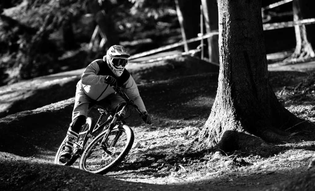 enduro bike 27.5 zumbi 3