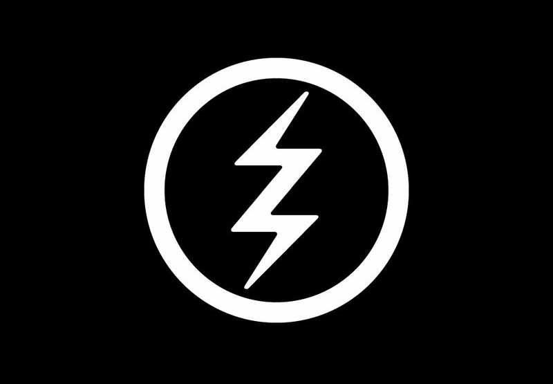 Baterie do roweru elektrycznego